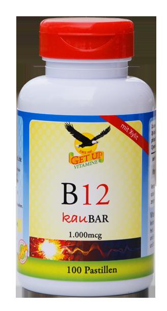 vitamin b12 cobalamin kautabletten sublingual. Black Bedroom Furniture Sets. Home Design Ideas