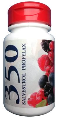 Salvestrol 350 Profylax