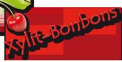 Xylit Bonbon mit Birkenzucker Kirsch bestellen