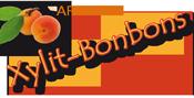 Xylit Bonbon mit Birkenzucker COLA bestellen