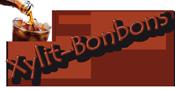 Xylit-Bonbons - COLA