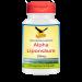 Alpha-Liponsäure von GetUP hier kaufen
