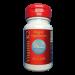 Vitamin K2 Vital - 200mcg reines MK 7, vegetarisch