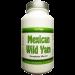 Mexican Wild Yam Kapseln pure Wurzel hier kaufen