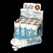 Xylit Kaugummi PFEFFERMINZ - 100% Xylit
