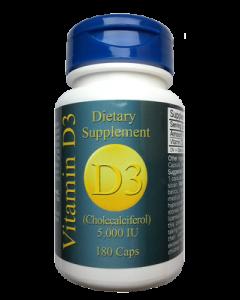 Vitamin D 5000 IE hier kaufen