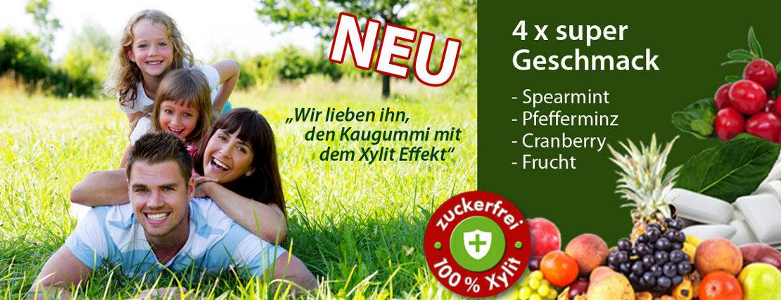 Xylit Xylitol kaufen naturrein & gentechfrei - Hier kaufen Sie Birkenzucker, Xylitol, Salvestrol, Vitamine, Mineralien, Schweizer JuraSole NEU.